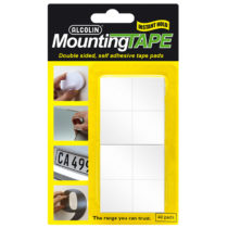 Alcolin_Mounting_Tape