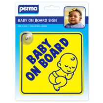 Baby_on_board_signs Yellow