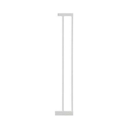 Munchkin Auto Close Safety Gate – 14cm extension