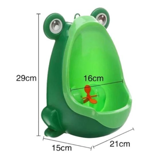 Frog-Potty-Training-Urinal-for-Boys-2-600×600