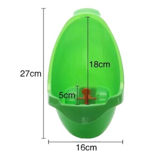 Frog-Potty-Training-Urinal-for-Boys-5-600×600