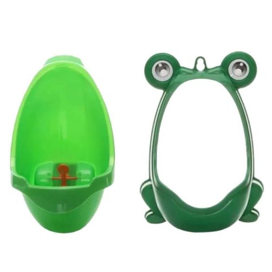Frog-Potty-Training-Urinal-for-Boys-6-600×600