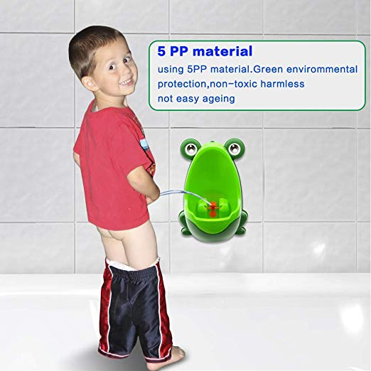 Frog-Potty-Training-Urinal-for-Boys5