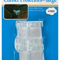 H0417_Large_Corner_Protectors
