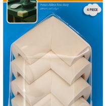 H0422_Foam_Corner_Protector