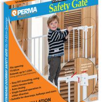 H0540_Standard_Doorway_Safety_Gate