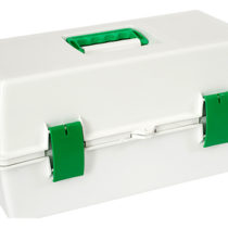 H217W_First_Aid_Box_with_Tray