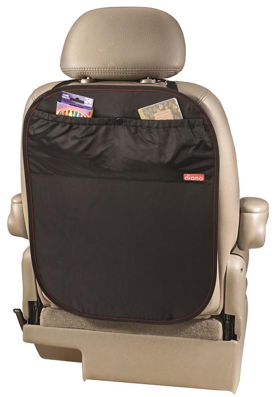Stuff-n-scuff_Seat_Back_Protector