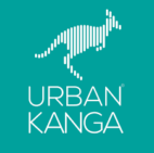 UrbanKanga