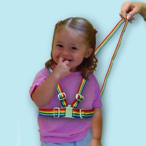 dreambaby-toddler-safety-harness-and-reins-500×500