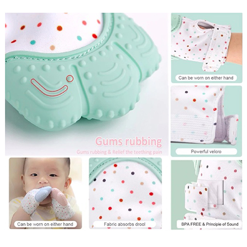munch-mitten-self-soothing-teething-mitten-baby-proof-sa-facebook2