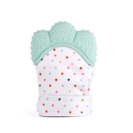 munch-mitts-silicone-teether