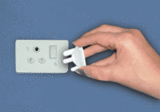 outlet-plug-2w_compact
