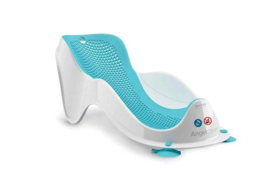 Angelcare Mini Bath Support