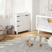 031519-Essentials-for-a-Baby-Nursery-FB