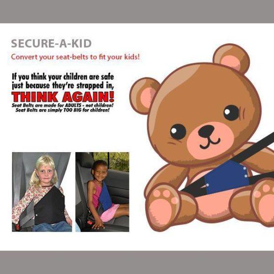 SECURE_A_KID_ADVERT_c3614759-264b-485a-a7bd-0618e8573cf4
