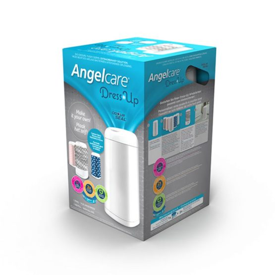 angelcare-dress-up-nappy-bin-packaging-box-1000×1000