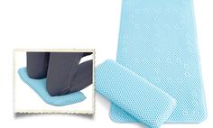 b38937fdfd6e298b07021bfa81f69172-extra-long-bath-mats