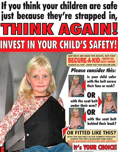 secure-a-kid