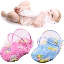 baby-sleep-and-play-tent-4