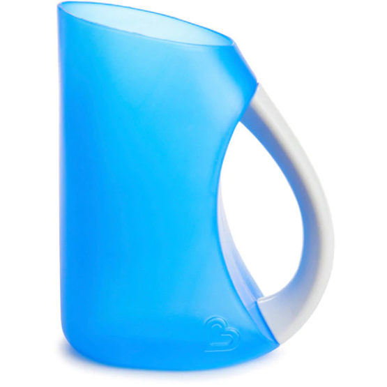 Munchkin Rinse™ Baby Rinser