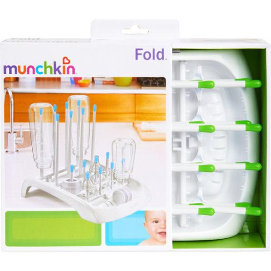 44149_fold_bottle_drying_rack_green_package