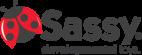 Sassy_develop_toys_logo