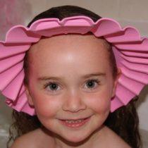 Shampoo-cap-Pink-2