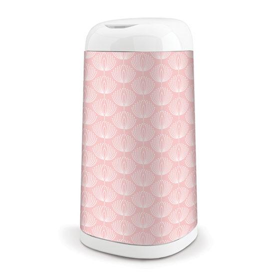 dress-up-pink