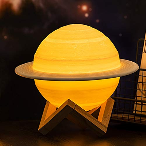 -ywoow-print-saturn-remote-control-colorful-led-3d-print-saturn-lamp-saturn-night-light-lamp-with__41VnbTQCF5L