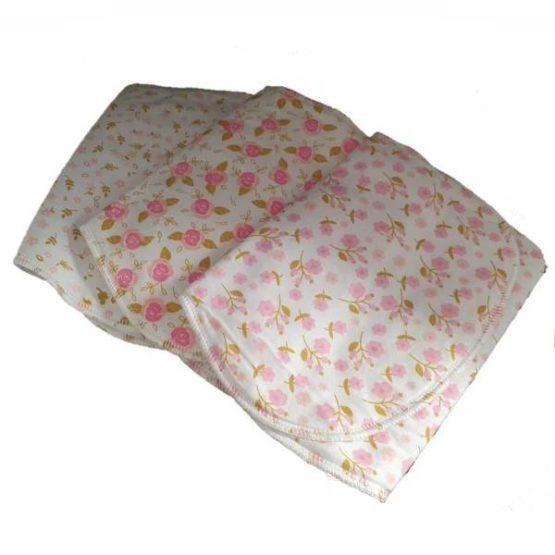BabyBurpCloths_3pc_-PinkFlowers_800x