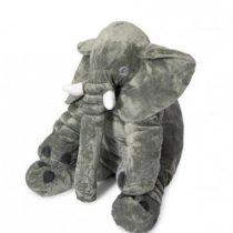 ElephantBabyPillow_mediumsize_800x