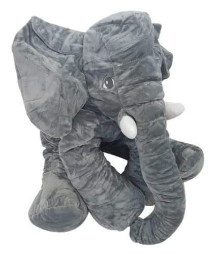 GREY-ELEPHANT-3.W_800x