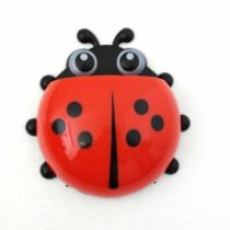 ladybug-toothbrush-holder-red-HR_800x