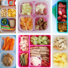daycare-lunches-featured