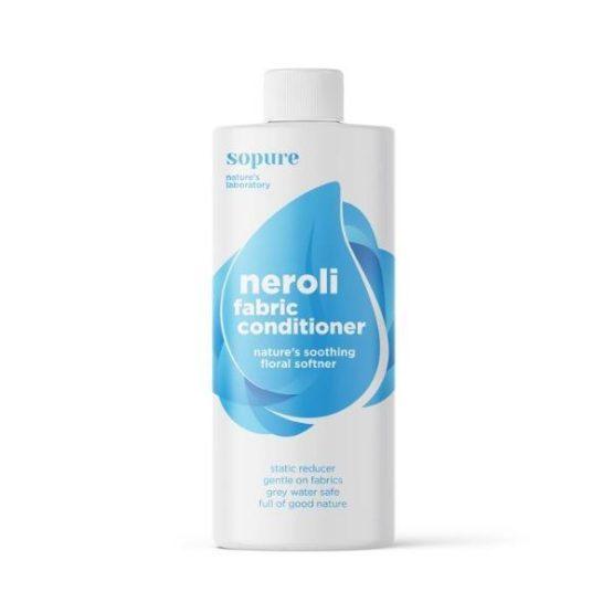 SoPure™ Neroli Fabric Conditioner – 1 Litre