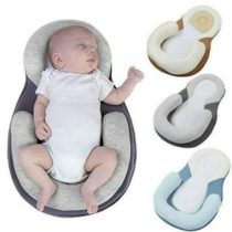 2in1BabySleepPillow.1_800x