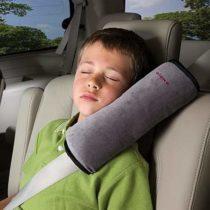 Seat-Belt-Cushion-grey_800x